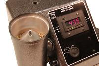 919 Digital Grain Meter