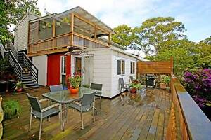 House + Income – Bring Mum along Elanora Gold Coast South Preview