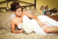 EDMONTON'S BEST WORLD CLASS WEDDING PHOTOGRAPHY AFFORDABLE RATES