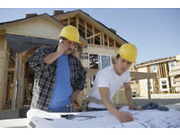 Builder , Renovation , Conversion , Extension , Kitchen and Bathroom fitting ,Refurbishment Services