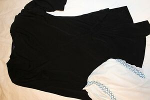 Womens Clothing Large $40 for all Windsor Region Ontario image 6