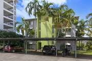 Shared accommodation Darwin Darwin CBD Darwin City Preview