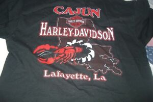 HARLEY T-SHIRTS FOR SALE