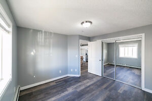 Modern 1 Bed & 1 Bath Condo close to Brewery District & 124 St Edmonton Edmonton Area image 7