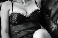 Model needed for boudoir photography