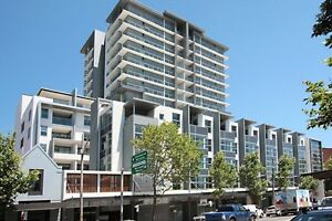 PANORAMIC APARTMENT Room with Own Bathroom *Super Modern* Crows Nest North Sydney Area Preview