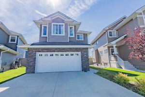 NEW LISTING in STARLING