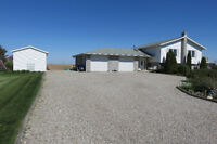 Raised Ranch,  1.3 acre. Open House Sunday July 12: 1pm to 5pm
