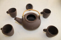 Small Teapots For Sale