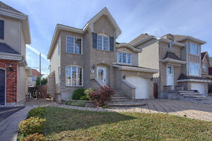 LAVAL * FOR SALE