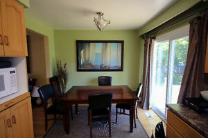 Room for rent in home near UW and Accelerator Centre Kitchener / Waterloo Kitchener Area image 3