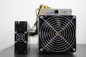 AntMiner S9 PaRtS and antminer T9 with PSU