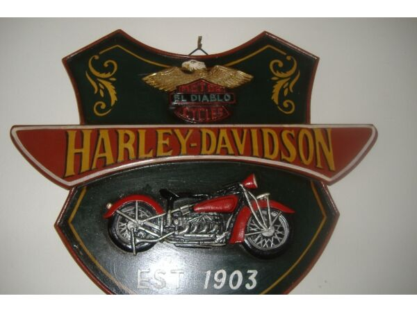 Used 1970 Harley-Davidson Other