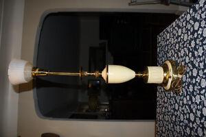 Vintage Rembrandt lights London Ontario image 3