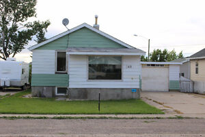 248 Crescent Ave  Picture Butte
