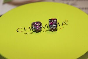 Chamilia charms for sale