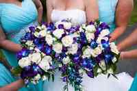 Blooms now has Floral packages for your wedding!