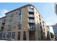 2 bedroom flat in Hamilton Court, Montague Street, City Centre, Bristol, BS2 8NY