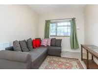 GREAT VALUE FOR MONEY 2 BEDROOM MEWS HOUSE IN STOKE NEWINGTON DUPLEX TWO DOUBLE BEDROOMS