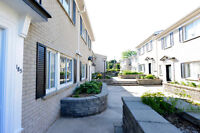 Lovely Town House in TMR, Open house July 12th