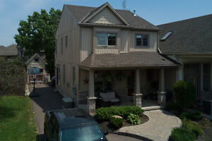 3 Bed 3 Bath Apt in Family Home in Grapeview Area ALL INCLUSIVE