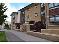 2 BEDROOM FURNISHED APARTMENT TO RENT IN CAMBRIDGE