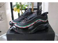Undefeated Air Max 97 UK 7.5