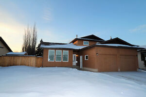 This home's located in Silver Heights Regina Regina Area image 1