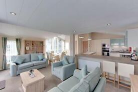 WILLERBY RUTHERFORD LUXURY LODGE WITH ROOFTOP TERRACE