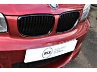 2011 BMW 1 SERIES 2.0 118D M SPORT 2D 141 BHP DIESEL