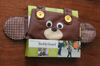 Infantino Buddy Guard