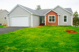 NEW PRICE ** Old Lake Trail Rd House For Sale !!!