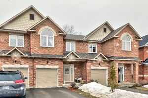 WOW! GORGEOUS 3-BED + LOFT WITH NO REAR NEIGHBOURS!!