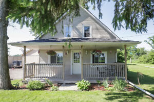 Open House Sunday July 8th 2-4pm