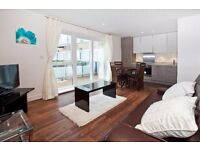 *STUNNING FLAT* Modern and Spacious Studio Flat in Acton W3 Zone 2