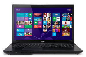 Acer, Asus, toshiba and HP laptops intel i3, i5, i7 for sale