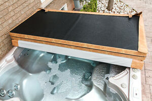 Hot Tub Covers and Spa Covers - FREE Delivery London Ontario image 3
