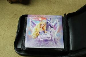 Large Collection (24) of Interactive DVD's Games for Children Kingston Kingston Area image 2
