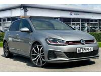 2019 Volkswagen Golf 2.0 TSI 245 GTI Performance 5dr DSG Auto Hatchback Petrol A