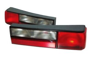 87-93 MUSTANG TAIL LIGHTS NEW $139 EA!!!