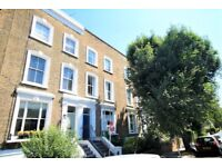1 bedroom flat in Northchurch Road, Islington, N1