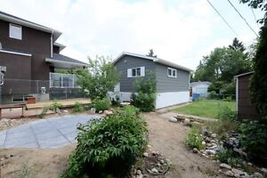 Open House in LAKEVIEW Sunday June 25th 1-3pm