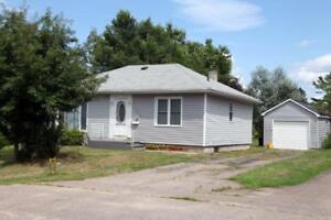 339 PERREAULT STREET Pembroke, Ontario