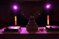 indian wedding dj and photo for kingston