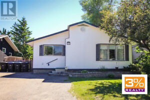 C16//Brandon/Let's get moving..Great family home ~ by 3% Realty
