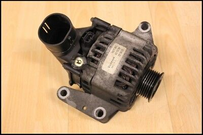 ALTERNATOR Jaguar X Type Diesel models 2003 2010