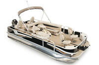 2014 Princecraft Vectra 21-4S Only 1 Left Save $5,000