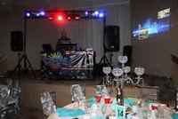 Dj. for Weddings, Sweet 16's, Birthday's, Corporate Parties