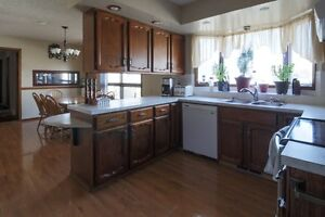 GREAT LARGE HOME IN COALDALE FOR SALE
