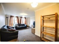2 Bedroom Flat To Rent Opposite Finsbury Park